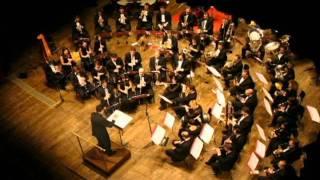 創世のアクエリオン OP オーケストラVer Genesis of Aquarion Orchestra