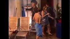 -Sauna ja palju- BB suomi 2005-