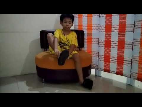 Jual Sepatu Anak Sekolah di Bandung   0878-8710-4151
