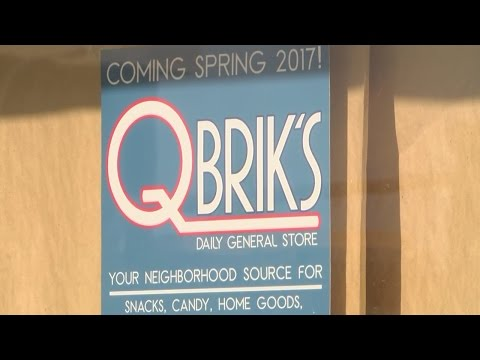 Unique, new general store to open in East Downtown Albuquerque