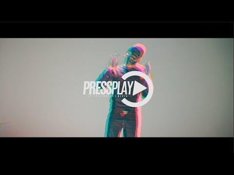 Mayhem - Intent #Uptop (Music Video)