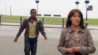 The Sarah Jane Adventures Series 3 Full Trailer