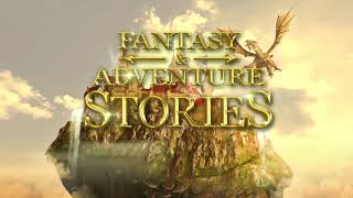 Elbroar - Fantasy & Adventure Stories