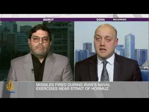Inside Story - Is Iran still defiant?