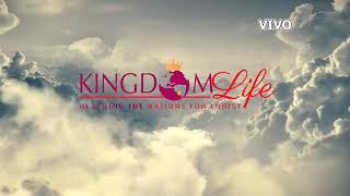 En Vivo Iglesia  Kingdom Life