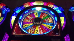 Wheel Of Fortune Free games!