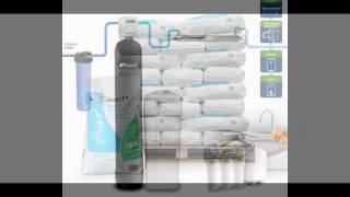 Таблетированная соль TABSOL 25 кг(Это видео создано в редакторе слайд-шоу YouTube: http://www.youtube.com/upload., 2015-06-03T15:59:12.000Z)