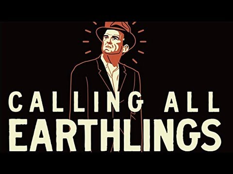 FILM: 'Calling All Earthlings' explores Integratron Time Machine of UFO 'contactee' George Van Tassel