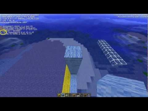 How To Fix Minecraft 1 12 Chunk Errors