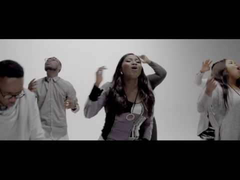 Tim Godfrey - So Good [Official Music Video]