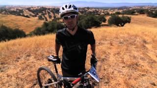 VP Components Dirt Club Enduro Race