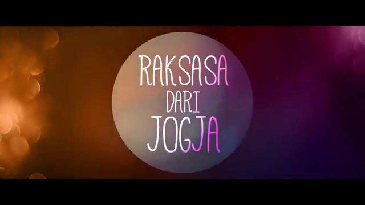 Raksasa Dari Jogja - CINEMA 21 Trailer - YouTube