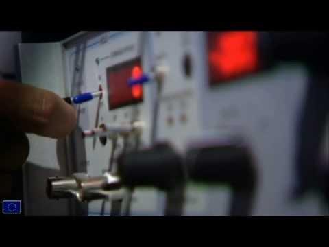 ERC-Trailer