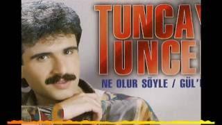 TUNCAY TUNCEL/AYAZ GECELER