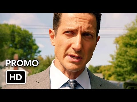 "Grimm Season 6 ""The Final Chapter"" Promo (HD)"