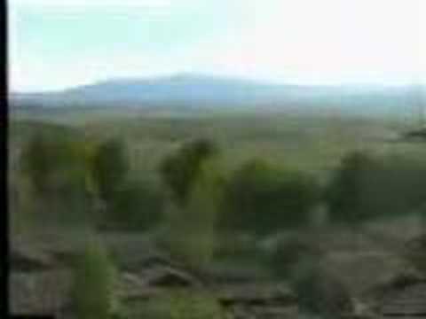 aslanapa pınarbaşı köyü 3