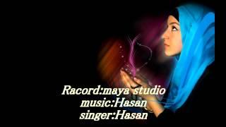 islami songit remix by hasan