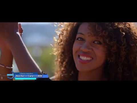 Aka Zizi feat  Céra, ANK   Mavozo misaraka Vidéo officielle   YouTube