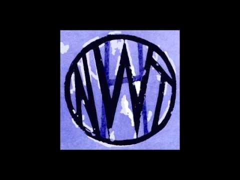 Nowheretoday - NWT