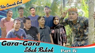 Download New Film Comedy Aceh Gara-Gara Sibak Rukok Full HD Official 2021