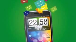видео Как воруют деньги с мобильных телефонов