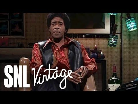 the-ladies-man:-valentine's-day-advice---snl