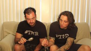 Haagen Dazs Peanut Butter Pie Ice Cream - The Two Minute Reviews - Ep. 328 #tmr