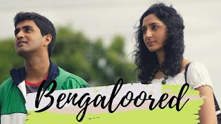 Bengaloored - Indian English Feature Film