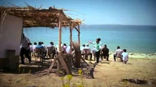 Van Gölü Canavarı Filmi