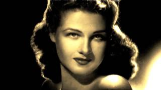 Jo Stafford - I Don