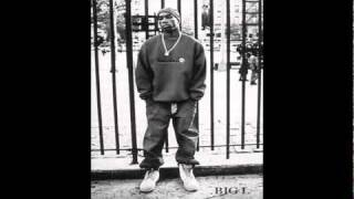 Download Big L - Principal Of The New School (Unreleased) MP3 song and Music Video