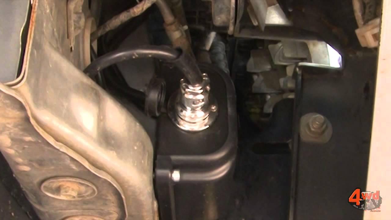 hight resolution of winch install 4 wiring