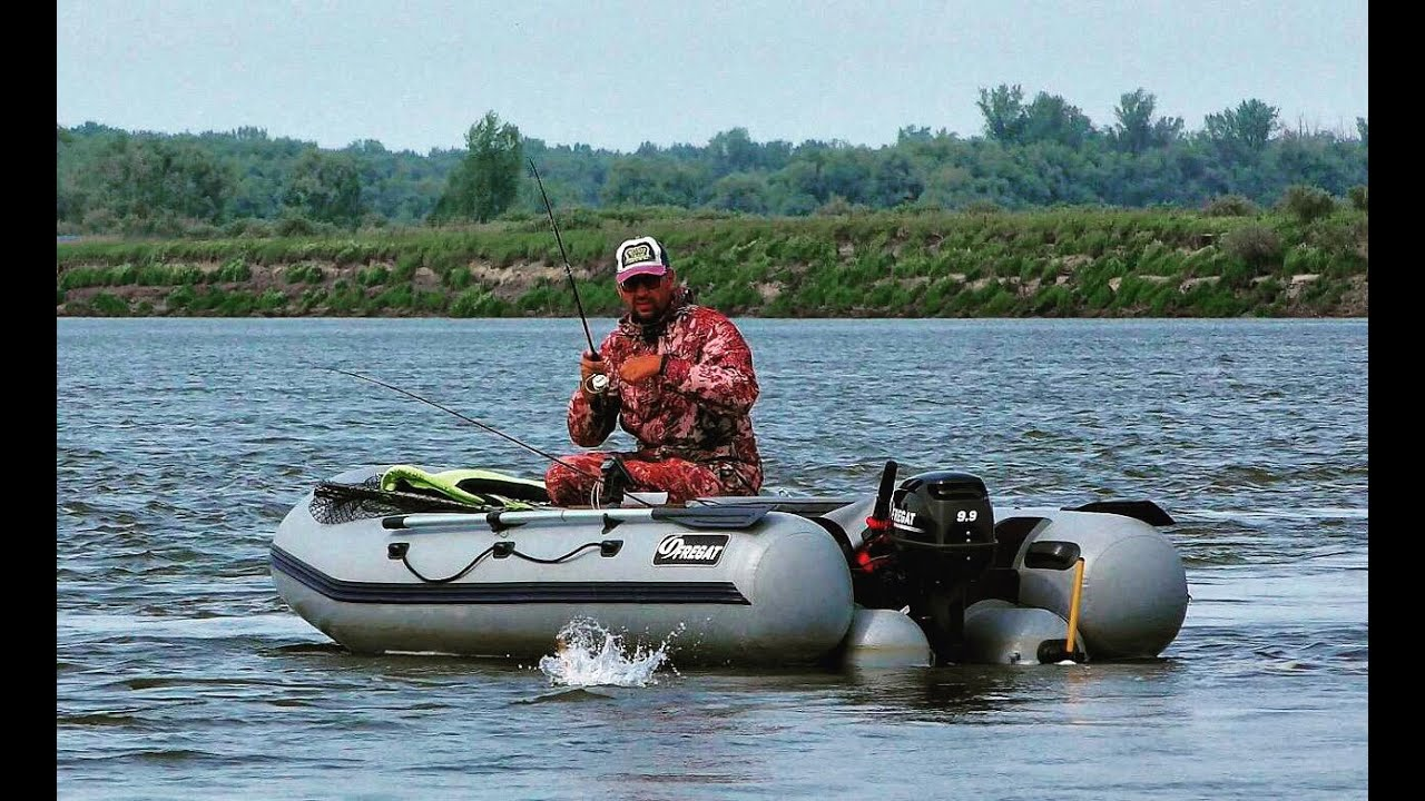 Лодка,мотор,эхолот .Мой комплект честный отзыв о нем. Информационное видео.