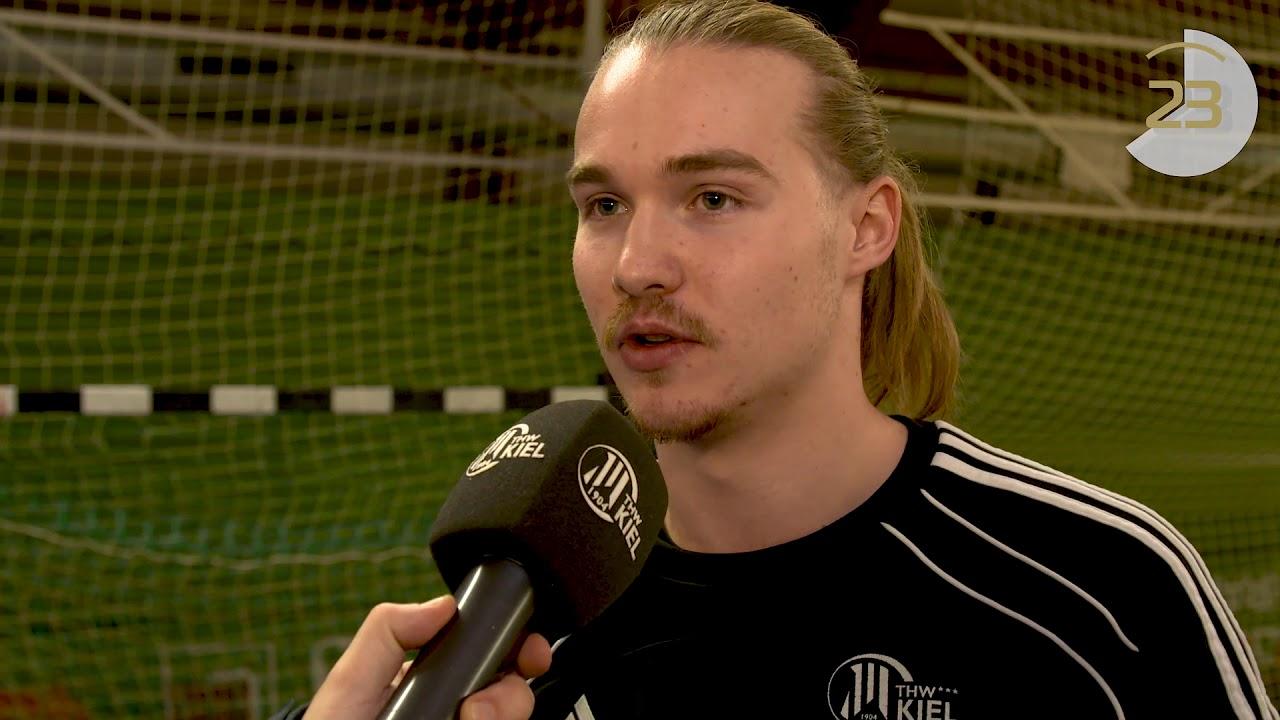 Lukas Nilsson