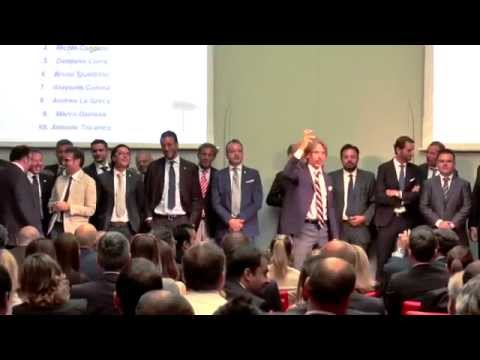 """Legge 3/2012 """"legge salva suicidi"""" """"Legge Taglia Debiti"""" from YouTube · Duration:  1 minutes 3 seconds"""