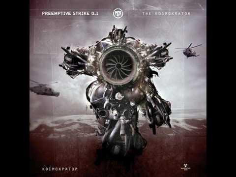 PreEmptive Strike 0.1- proteus prayers