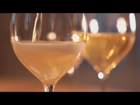 Champagne: All you need to know about France's famed fizz