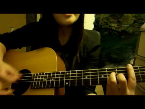 71 Mb Cancer My Chemical Romance Chords Free Download Mp3