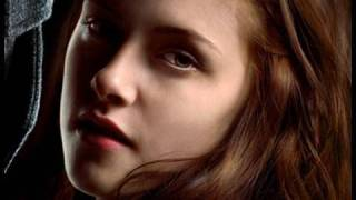 Twilight in Forks Movie Trailer