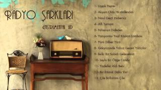 Uşşak Peşrev [ Radyo Şarkıları © 2014 DMS Müzik ]