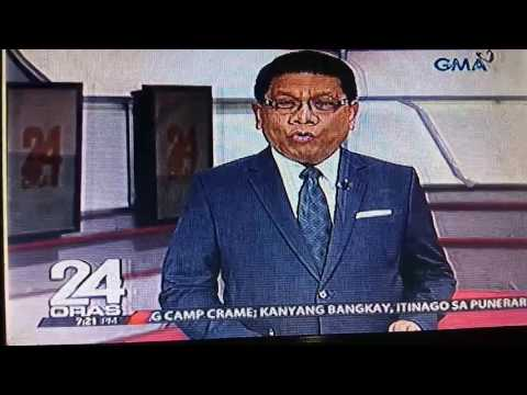 ebike user philippines news