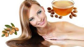 everything u need to know about Argan oil - زيت الأرجان فوائده واستخداماته