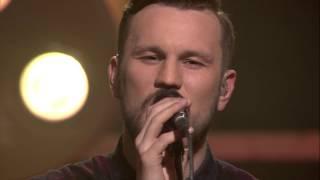 """TRAFFIC - """"Für Elise"""" / ETV Live"""