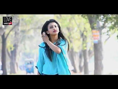 Mera Khwaab Mere Khayalon Ki Rani || Romantic 😍song || Superhit
