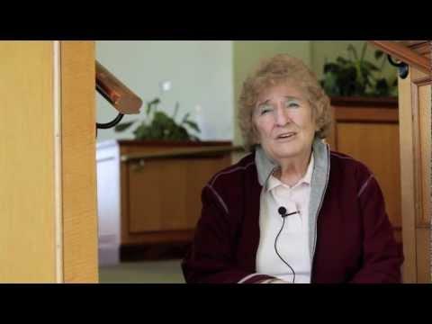 We Believe - Linda Spencer - Catholic Charities Hawaii