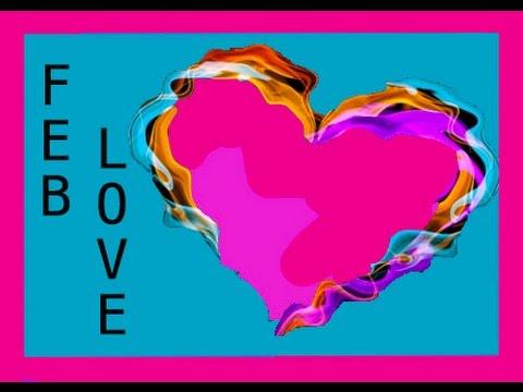 Top 10 Love Tips for Mercury Retrograde