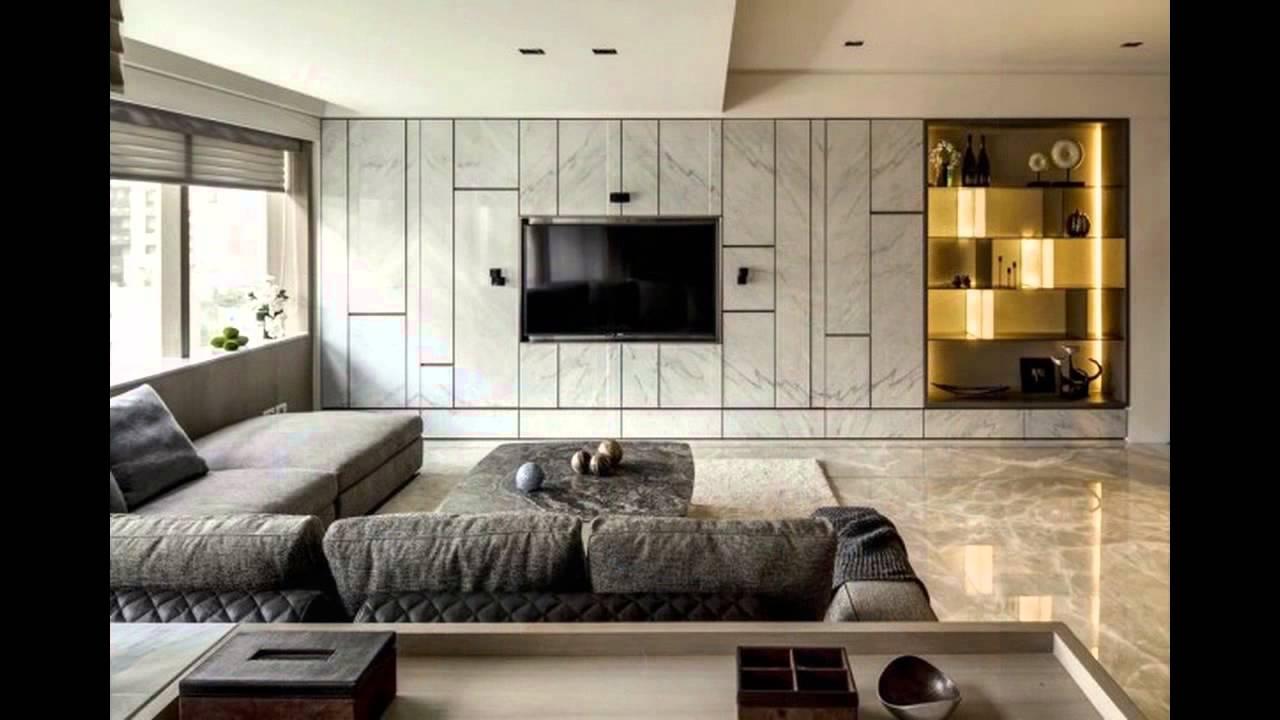 72 Interior Design For 1500 Sq Ft Apartment