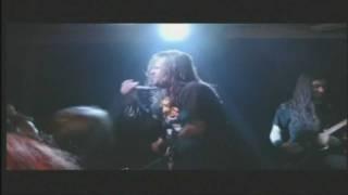 Thrash Or Die - Fistfucking Metal (Live)