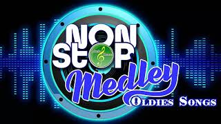 Non Stop Medley Oldies Songs Listen To Your Heart - Best Of Nonstop Love Songs
