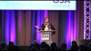 2012 Rednerpreis Margot Kaesmann